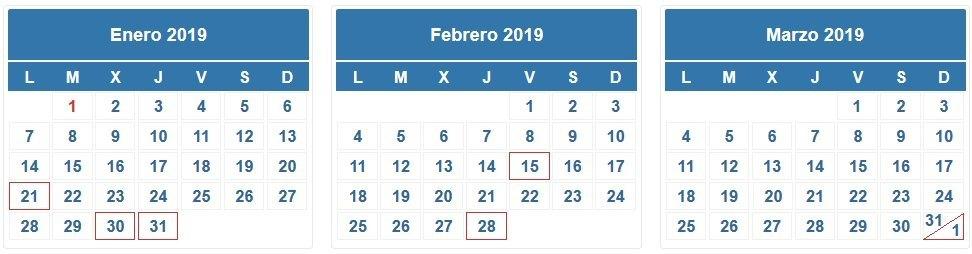 Calendario-obligaciones-2018
